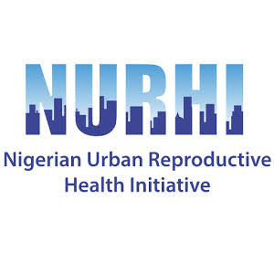 Nigerian Urban Reproductive Health Initiative