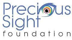 Precious Sight Foundation