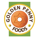 golden-penny-sparkle-foundation