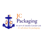 jc-packaging-sparkle-foundation